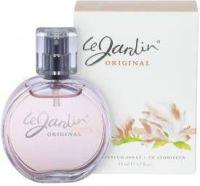- Le Jardin Orginal Eau de Parfum 50 ml