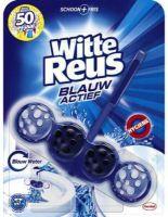 Witte Reus - Reus Actief(50g )