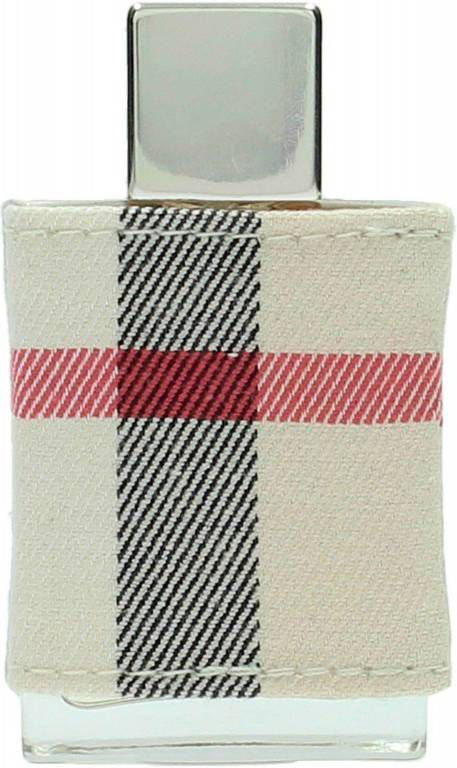 Burberry For Women Eau De Parfum, 30 Ml online kopen