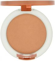 Clinique - True Bronze Pressed Powder Bronzer - 02 Sunkissed
