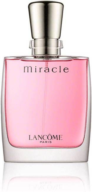 Lancome Miracle EDP 30 ml online kopen
