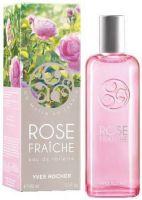 Yves Rocher - Un Matin au Jardin Rozen - Eau de Toilette 100 ml, Parfum
